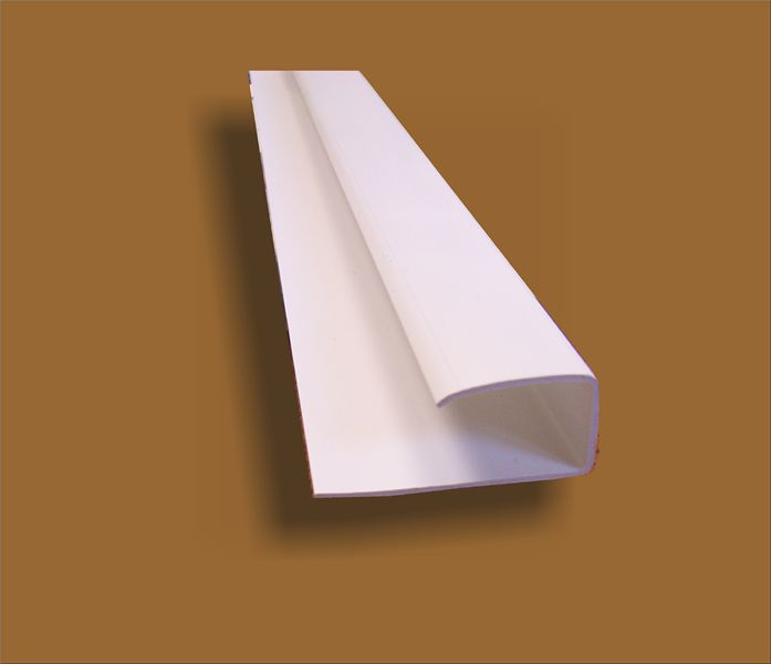 Item P2400 P2400 24 Quot Inch Flat Interlocking Wall Liner