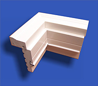 Solid-Door-Frame-w-Brickmould