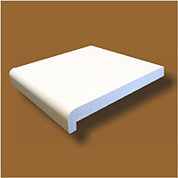 Window Sill 6.5 Inch Bullnose