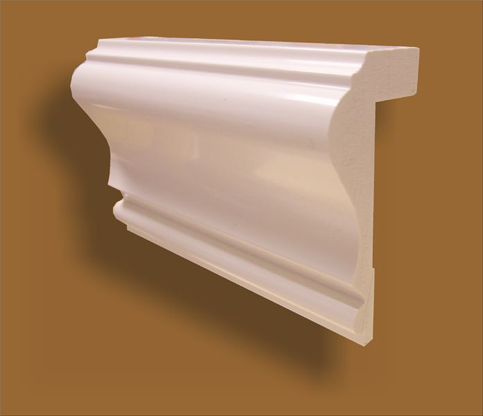 "Item # P2400, P2400 24"" Inch, Flat Interlocking Wall Liner"