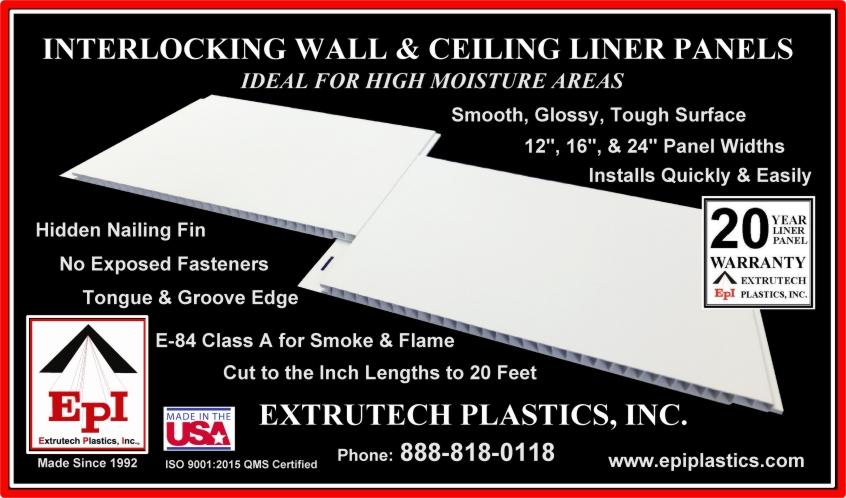 Item P1600 P1600 16 Quot Inch Flat Interlocking Wall And
